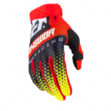 New 2020 Adult Answer AR3 Korza RED MIDNIGHT WHITE Gloves